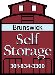 Brunswick Self Storage